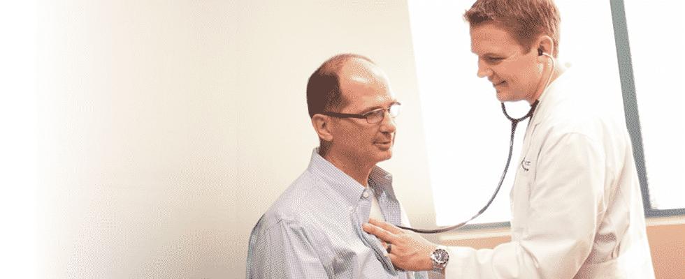Dr-Eidem-lab-coat-Gastroenterologist