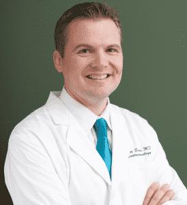 Matthew Eidem, MD