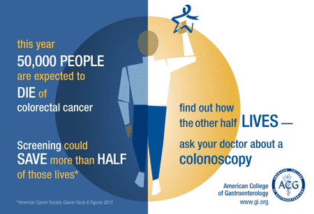 What are Quality Indicators for Colonoscopy?