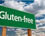 Gluten – Should my Diet be Gluten-Free?